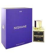 Nishane Ani By Nishane Extrait De Parfum Spray (unisex) 3.4 Oz For Women - $315.31