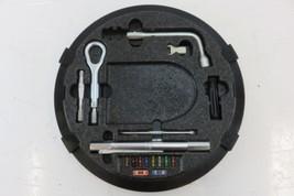 04 Mercedes W220 S430 S500 tool kit OEM 2205800005 - $84.14
