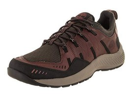 Timberland Men's Flyroam Trail Low Hiking Shoe, Mens 10.5 - £59.64 GBP
