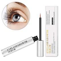 Eyelash Growth Enhancer for Lash-Eyelash Growth Serum Make Your Lash Lon... - $14.18