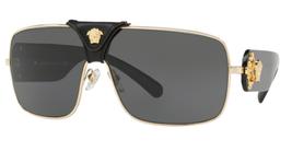 Versace Sunglasses 0VE2207QA 100287 - $188.00