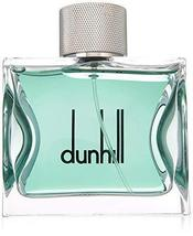 Alfred Dunhill Desire London Eau de Toilette Spray for Men, 3.4 Ounce - $42.13