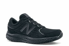 New Balance Men's 420V3 Slip Resistant Sneaker- Shoes for Crews Outsole  - $52.99