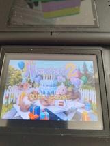 Nintendo Game Boy Advance GBA Petz Hamsterz 2 image 1