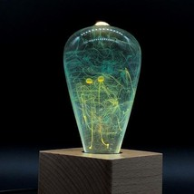 Eplight Ambient light -Mindful LED Bulb - $25.65