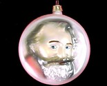60911a blown glass christmas tree ornament classical music brahms thumb155 crop