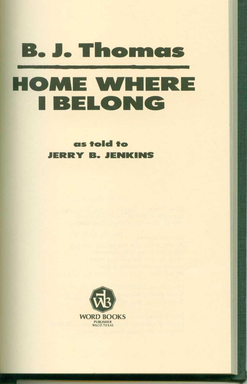 home is where i belong Home is where i belongがヘヴィーメタルストアでいつでもお買い得。 当日お急ぎ便 対象商品は、当日お届け可能です。アマゾン配送商 品は、通常配送無料(一部除く).