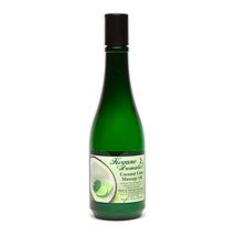 Keyano Aromatics Coconut Lime Massage Oil 12 oz. - $27.00