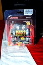 KISS -KEVIN HARVICK #29 1/64 scale - $27.47