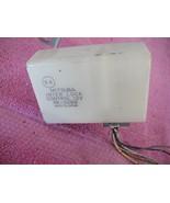 Acura Integra Interlock Control Module RK-0289 OEM Security Lock Used - $11.72
