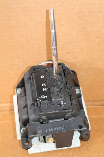 02-06 Mercedes Freightliner Dodge Sprinter Trans Floor Shift Shifter Selector