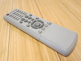 SAMSUNG Remote Control BP59-00058 HCP4241 HCP4741 HCP5241 - $13.99