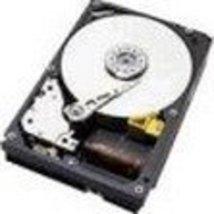 IBM DJNA-371350 HDD, 13.6GB, P/N 25L2657, MLC:F42141, jul99,31L9511 (DJNA371350)