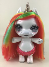 "Rainbow Poopsie Unicorn Slime Surprise 11"" Doll Toy Brightstar 2018 MGA A2 - $49.45"