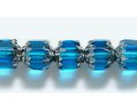 Aquasilver70fx264s thumb155 crop