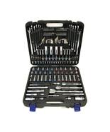 Duralast Loose Hand Tools 70-045 - $149.00