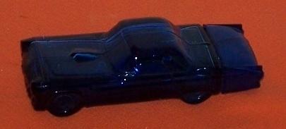 Avon blue56tbird