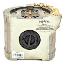 Enesco 6003759 Harry Potter Coffre de la Banque Gringotts Vault Still Bank image 6