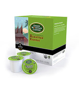 Green Mountain Coffee Sumatran Reserve Keurig K... - $14.80