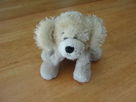 Ganz Brand Webkinz Lil' Kinz Golden Retriever Dog No Code - $3.36