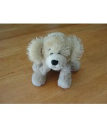 Ganz Brand Webkinz Lil' Kinz Golden Retriever Dog No Code - $3.36