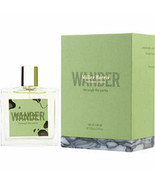 New WANDER THROUGH THE PARKS by Miller Harris #326226 - Type: Fragrances... - $111.66