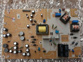 A4D2CMPW-001 Power Supply  Board from Magnavox 40MV324X/F7 LCD TV - $59.95