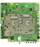 Mail-in Repair Service TNPH1043UB / TXN/A1UDUUS for TC-P60VT60 - $244.00