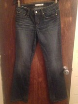 Pre-owned Joe's Jeans 5 Pocket Style SZ 28 - $44.55