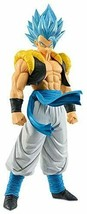 Movie Dragon Ball Super Grandista Resolution of Soldiers GOGETA Gogeta - $45.71