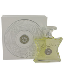 Bond No.9 Chez Bond 3.3 Oz Eau De Parfum Spray image 3