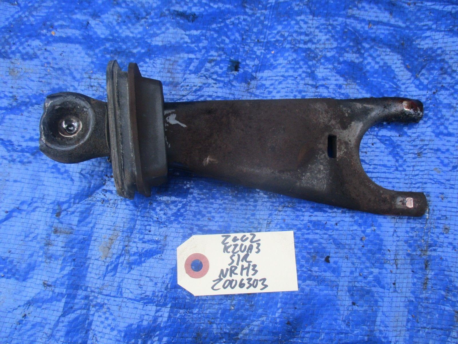 02-04 Honda Civic SIR K20A3 clutch fork and 50 similar items