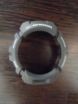 Casio G-Shock Dark Grey Bezel G2900F8 G-2900F-8 G-2900F-8V G-2900-8 - $17.60
