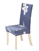 Stretch Chair Cloth Cover Removable - $13.64