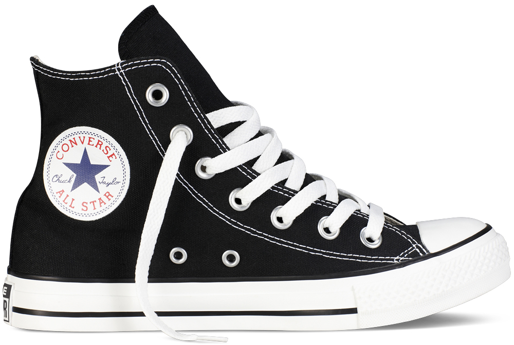 29bde0336e7678 Women Converse Chuck Taylor All Star High and 49 similar items. Img  7589966404 1553068464