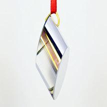 Crystal Slant Prism image 6