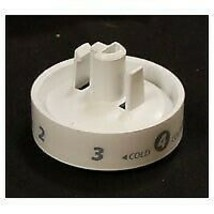 67002512 Whirlpool Knob OEM 67002512 - $32.62