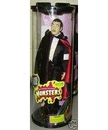 Son of Dracula - Hasbro - Signature Series - 12 Inch Figure - Universal ... - $42.99