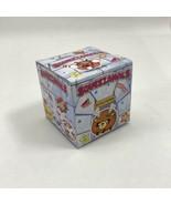 Squeezamals Holiday Blind Box Christmas Plush Scented Slow Rise - $10.99