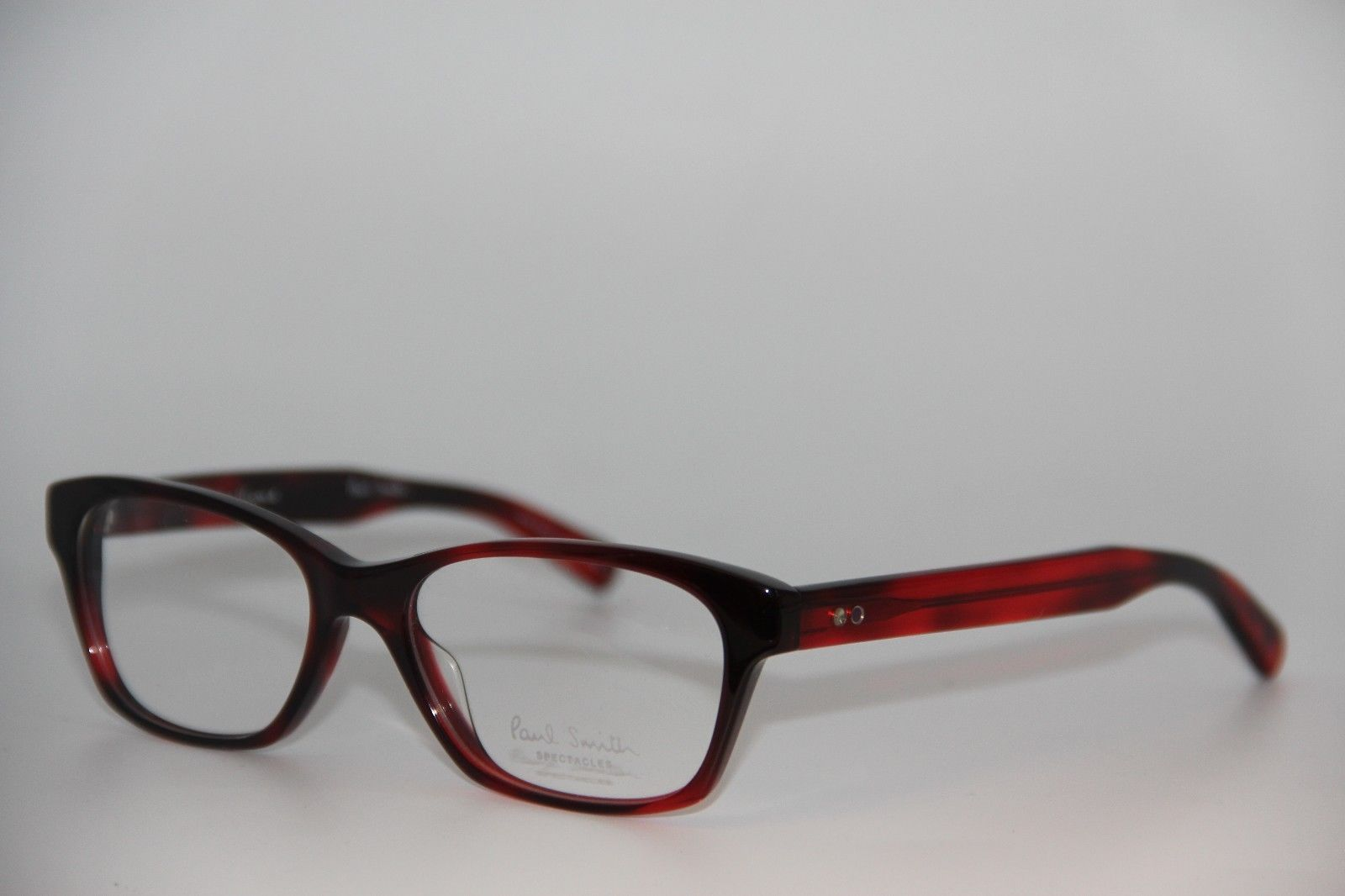 2631eb394c New Paul Smith Pm 8056 1176 PS-423 Havana and 50 similar items