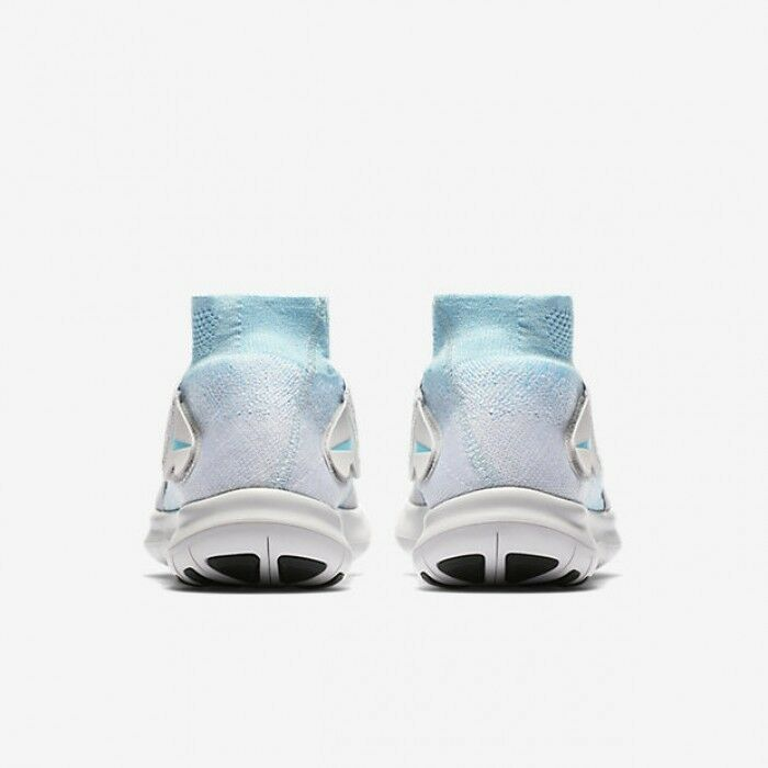 Nike Free RN CMTR 2017 PREM SIZE 8.5 Aa2430 003