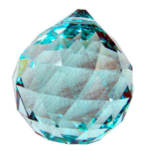 Crystal ball p071a 03
