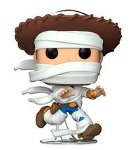 Funko Pop - Woody as Mummy - Pixar Toy Amazon Halloween Exclusive #976 - $32.75