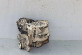 01-02 4Runner / 01-04 Sequoia Transfer Case 4WD 4x4 Actuator Motor 36410-34022 image 4