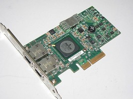 Dell Poweredge Server R510 Network Card - CN-0F169G or 0F169G - $39.59