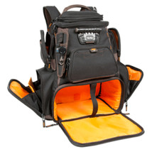 Wild River Tackle Tek and #153; Nomad XP - Lighted Backpack w/USB Charging Syste - $182.37
