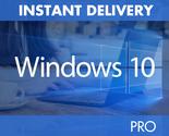 Windows10 is thumb155 crop