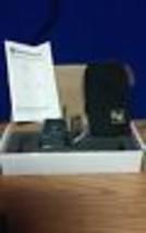 EV WTU-2 Wireless Handheld Transmitter - $559.00