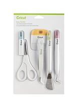 Cricut Tools, Basic Set (2002050) - $21.65