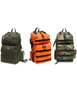 Large Backpack Hunting Day Pack 3 Colors DP321 New Rucksack Bug Out Bugo... - $31.00